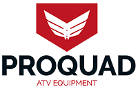 ProQuad Equipment