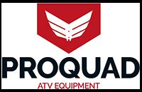 ProQuad Equipment